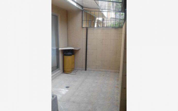 Foto de casa en venta en nogal 49, tepojaco, tizayuca, hidalgo, 1582168 no 07