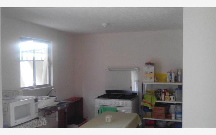 Foto de casa en venta en nogal 49, tepojaco, tizayuca, hidalgo, 1582168 no 08