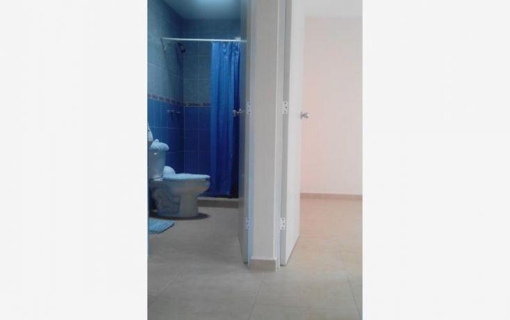Foto de casa en venta en nogal 49, tepojaco, tizayuca, hidalgo, 1582168 no 10