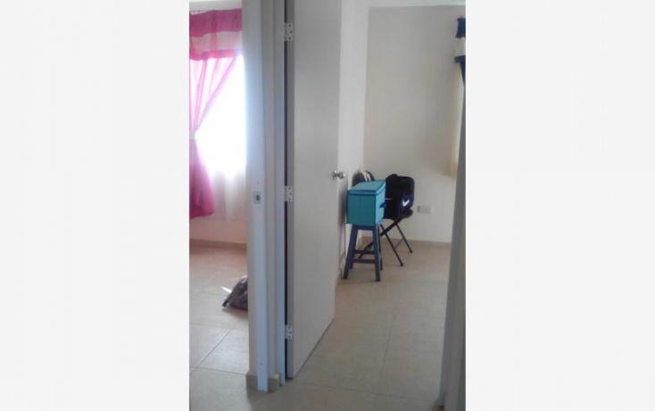 Foto de casa en venta en nogal 49, tepojaco, tizayuca, hidalgo, 1582168 no 11
