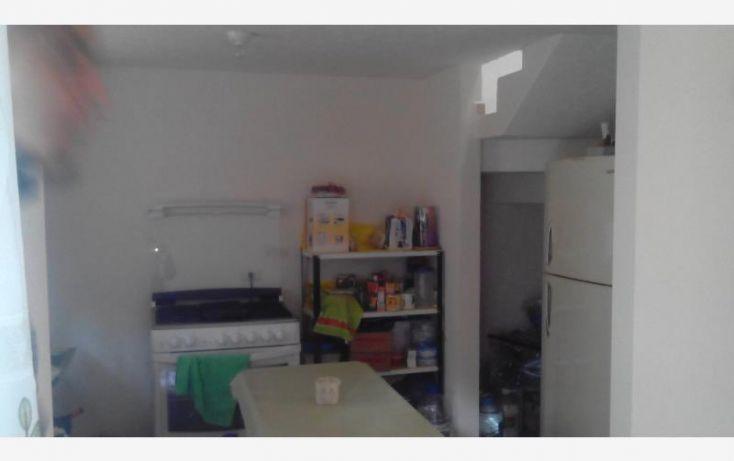 Foto de casa en venta en nogal 49, tepojaco, tizayuca, hidalgo, 1582168 no 12
