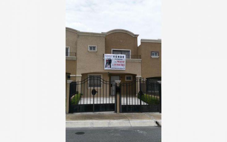 Foto de casa en venta en nogal 49, tepojaco, tizayuca, hidalgo, 1582168 no 17