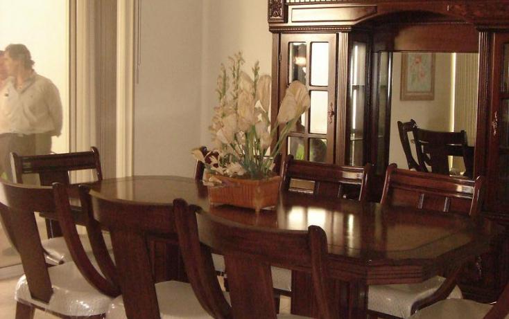 Casa en torre n jard n en renta id 868307 for Casas en renta torreon jardin