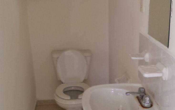 Foto de casa en venta en nogal 97, arecas, altamira, tamaulipas, 1775915 no 02