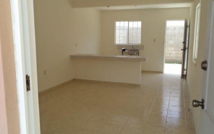 Foto de casa en venta en nogal 97, arecas, altamira, tamaulipas, 1775915 no 03