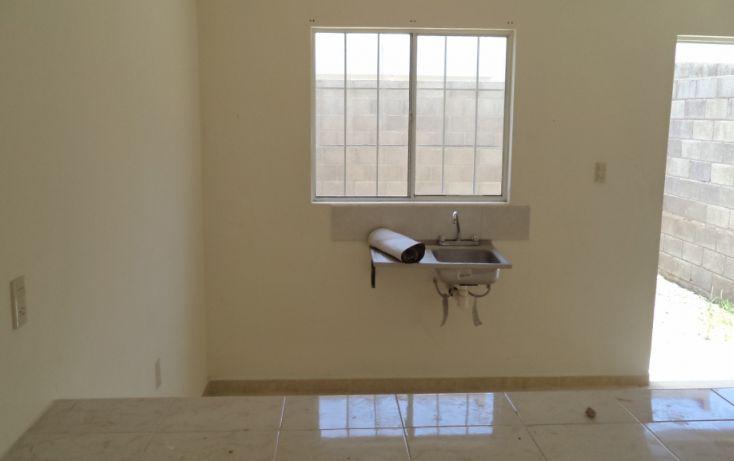 Foto de casa en venta en nogal 97, arecas, altamira, tamaulipas, 1775915 no 04