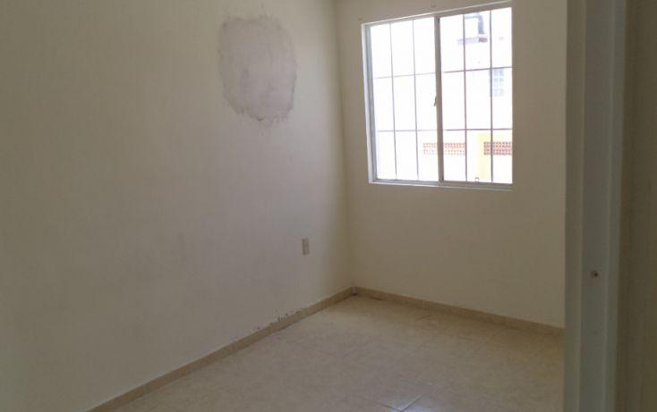 Foto de casa en venta en nogal 97, arecas, altamira, tamaulipas, 1775915 no 05