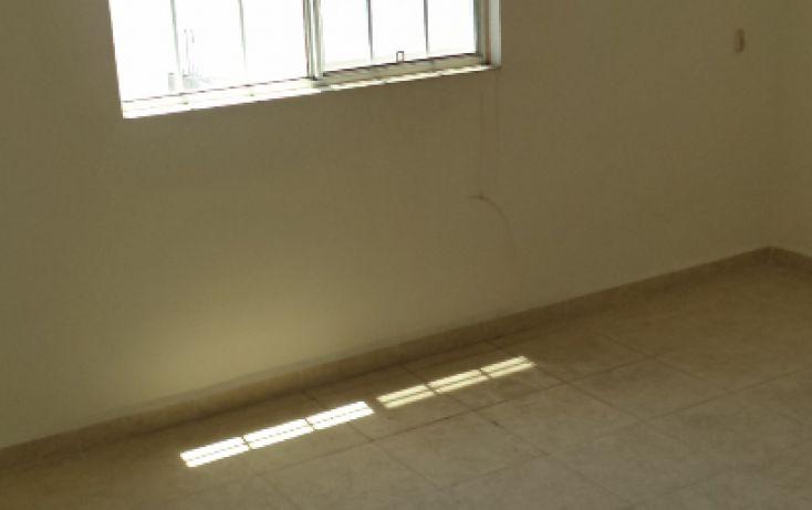 Foto de casa en venta en nogal 97, arecas, altamira, tamaulipas, 1775915 no 07