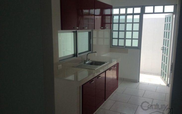 Foto de casa en venta en nogal caoba, campestre alborada, tuxpan, veracruz, 1799063 no 01