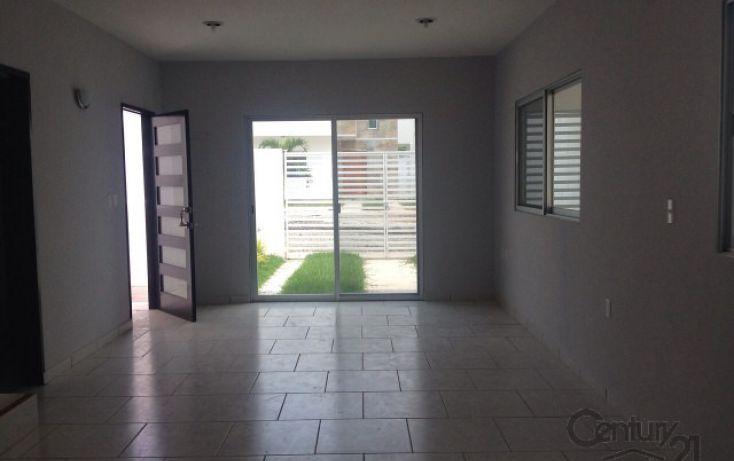Foto de casa en venta en nogal caoba, campestre alborada, tuxpan, veracruz, 1799063 no 02