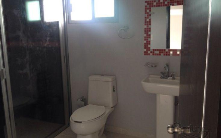 Foto de casa en venta en nogal caoba, campestre alborada, tuxpan, veracruz, 1799063 no 05