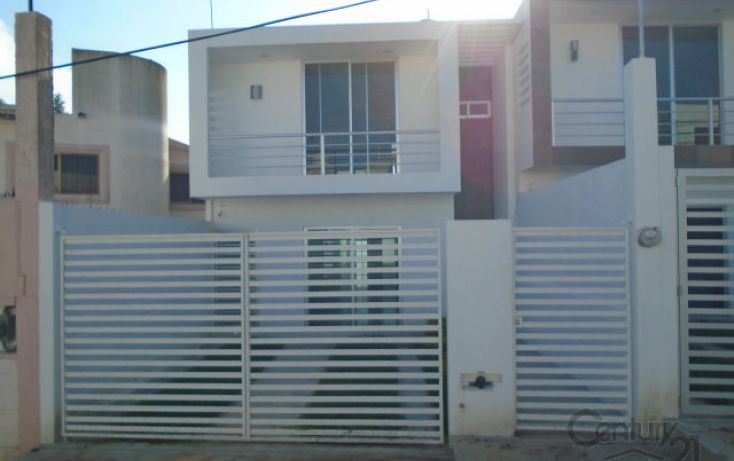 Foto de casa en venta en nogal caoba, campestre alborada, tuxpan, veracruz, 1799063 no 11