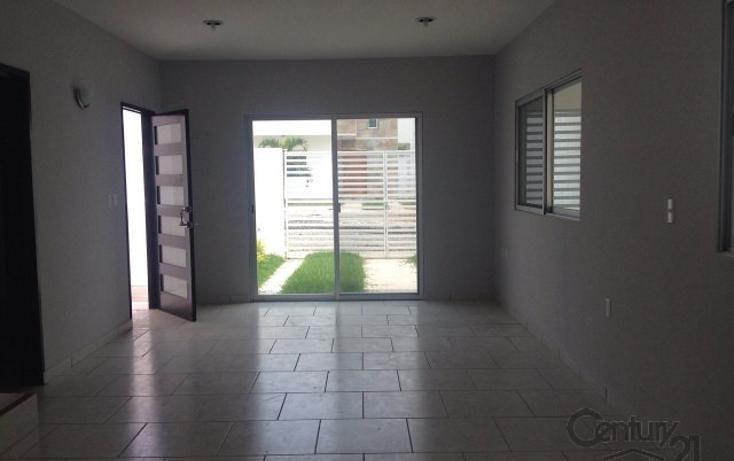Foto de casa en venta en nogal caoba , campestre alborada, tuxpan, veracruz de ignacio de la llave, 1799063 No. 02