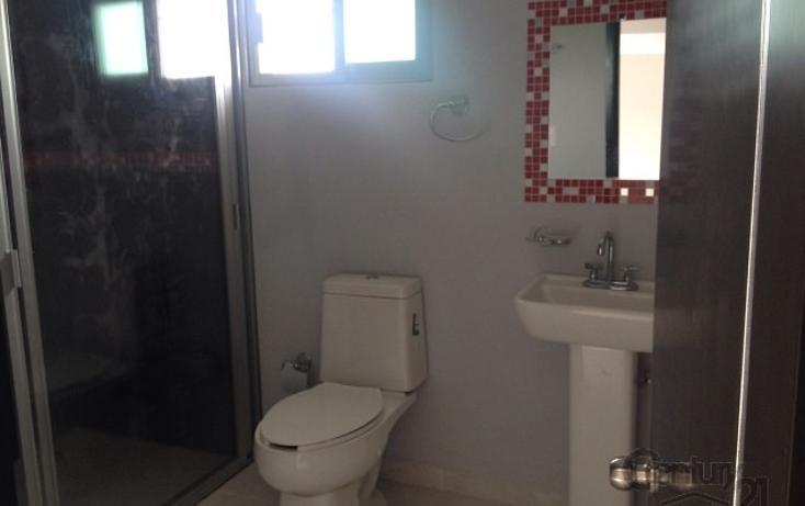 Foto de casa en venta en nogal caoba , campestre alborada, tuxpan, veracruz de ignacio de la llave, 1799063 No. 05