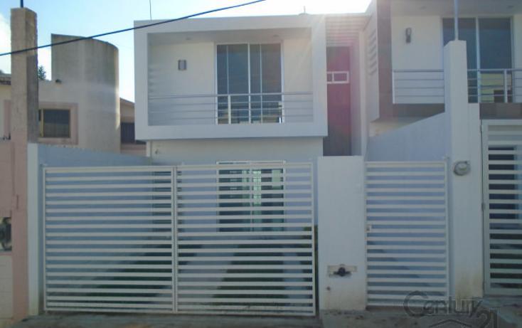 Foto de casa en venta en nogal caoba , campestre alborada, tuxpan, veracruz de ignacio de la llave, 1799063 No. 11