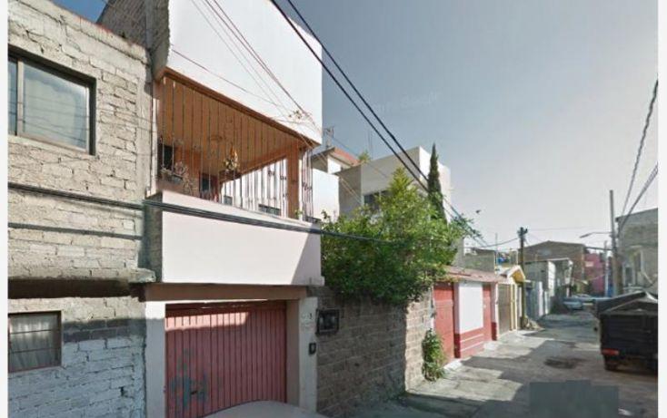 Foto de casa en venta en nogal, el vergel, iztapalapa, df, 1567958 no 02