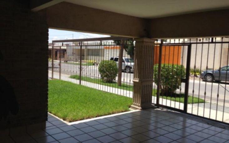 Foto de casa en venta en nogal, hogares ferrocarrileros, torreón, coahuila de zaragoza, 541641 no 03