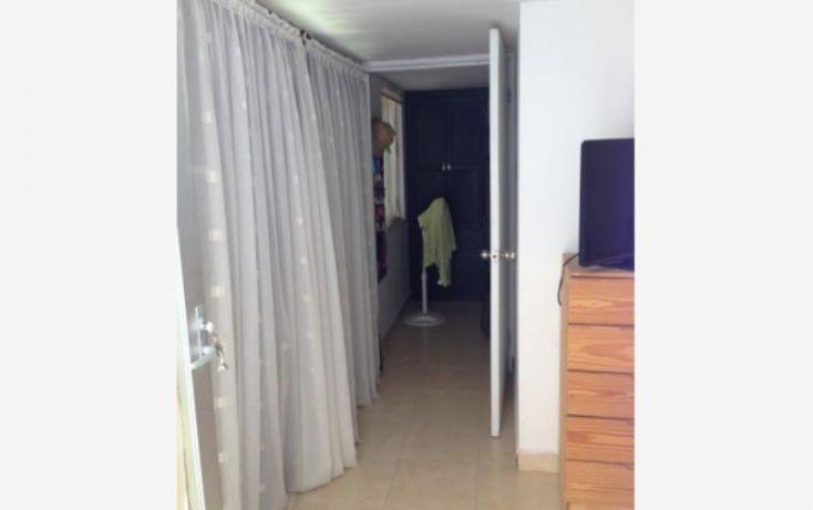 Foto de casa en venta en nogal, hogares ferrocarrileros, torreón, coahuila de zaragoza, 541641 no 09