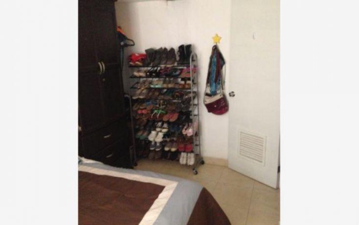 Foto de casa en venta en nogal, hogares ferrocarrileros, torreón, coahuila de zaragoza, 541641 no 10
