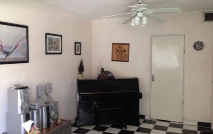 Foto de casa en venta en nogal, hogares ferrocarrileros, torreón, coahuila de zaragoza, 541641 no 11