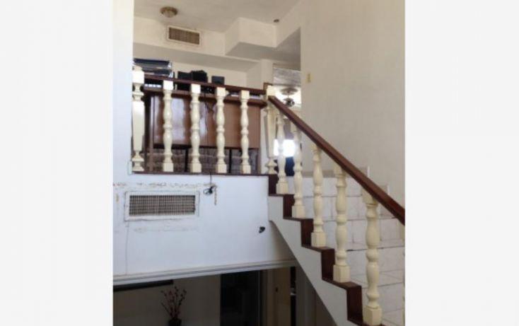 Foto de casa en venta en nogal, hogares ferrocarrileros, torreón, coahuila de zaragoza, 541641 no 12