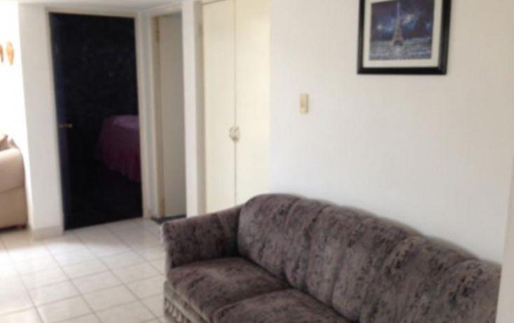 Foto de casa en venta en nogal, hogares ferrocarrileros, torreón, coahuila de zaragoza, 541641 no 13