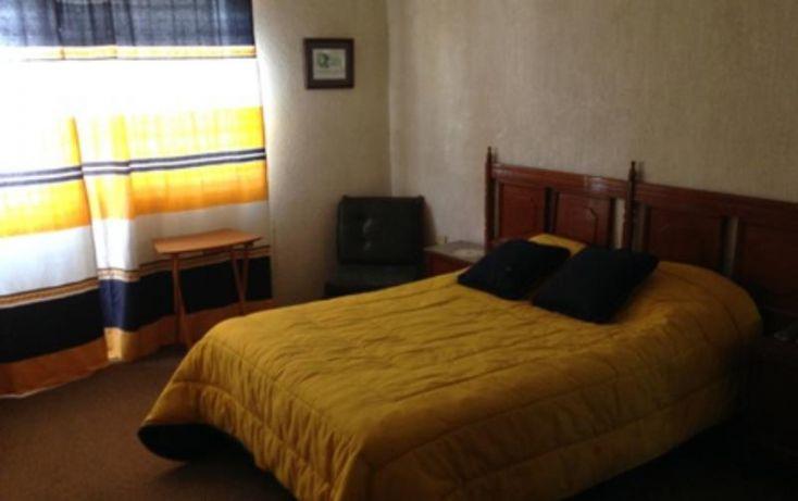 Foto de casa en venta en nogal, hogares ferrocarrileros, torreón, coahuila de zaragoza, 541641 no 14