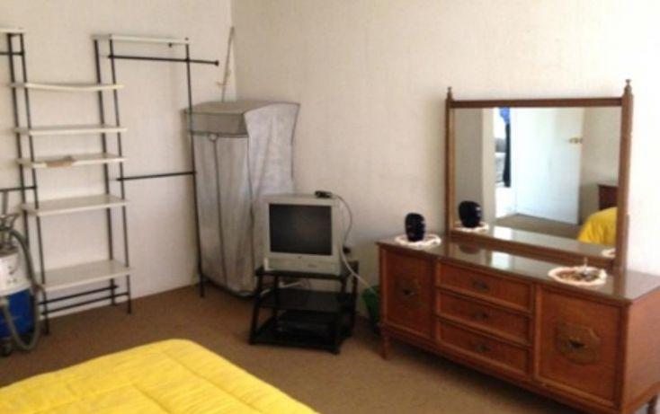Foto de casa en venta en nogal, hogares ferrocarrileros, torreón, coahuila de zaragoza, 541641 no 15