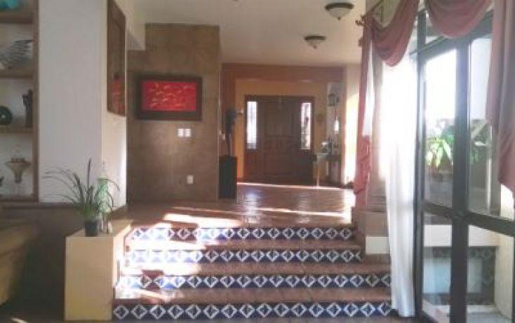 Foto de casa en venta en nogal, prado largo, atizapán de zaragoza, estado de méxico, 1623718 no 04