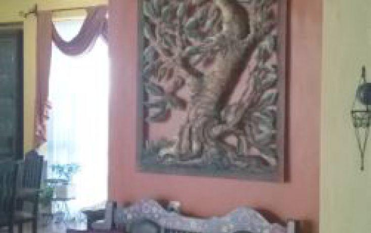 Foto de casa en venta en nogal, prado largo, atizapán de zaragoza, estado de méxico, 1623718 no 05