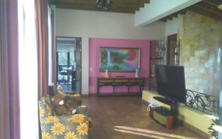 Foto de casa en venta en nogal, prado largo, atizapán de zaragoza, estado de méxico, 1623718 no 06