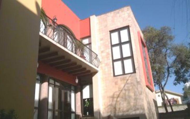 Foto de casa en venta en nogal, prado largo, atizapán de zaragoza, estado de méxico, 1623718 no 08