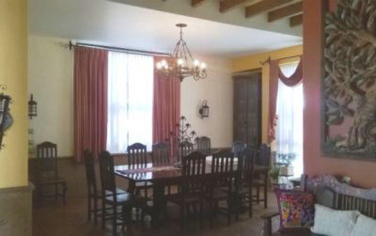 Foto de casa en venta en nogal, prado largo, atizapán de zaragoza, estado de méxico, 1623718 no 11