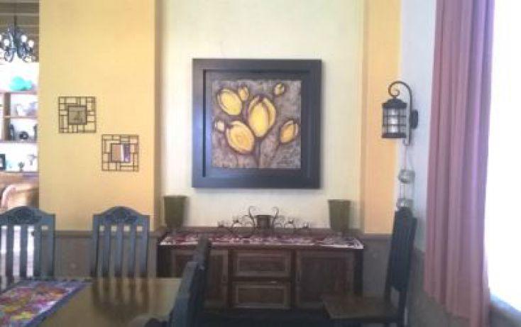 Foto de casa en venta en nogal, prado largo, atizapán de zaragoza, estado de méxico, 1623718 no 12