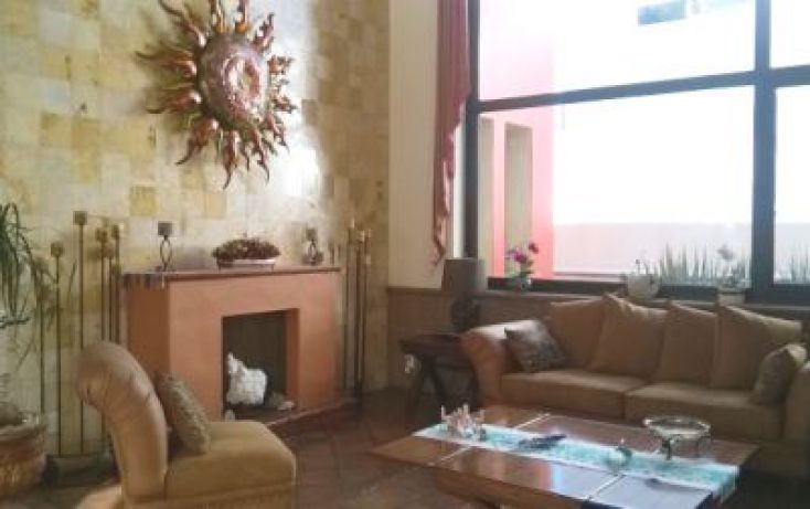 Foto de casa en venta en nogal, prado largo, atizapán de zaragoza, estado de méxico, 1623718 no 14