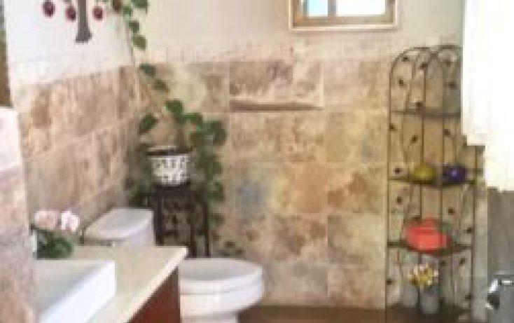 Foto de casa en venta en nogal, prado largo, atizapán de zaragoza, estado de méxico, 1623718 no 15