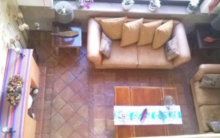 Foto de casa en venta en nogal, prado largo, atizapán de zaragoza, estado de méxico, 1623718 no 16