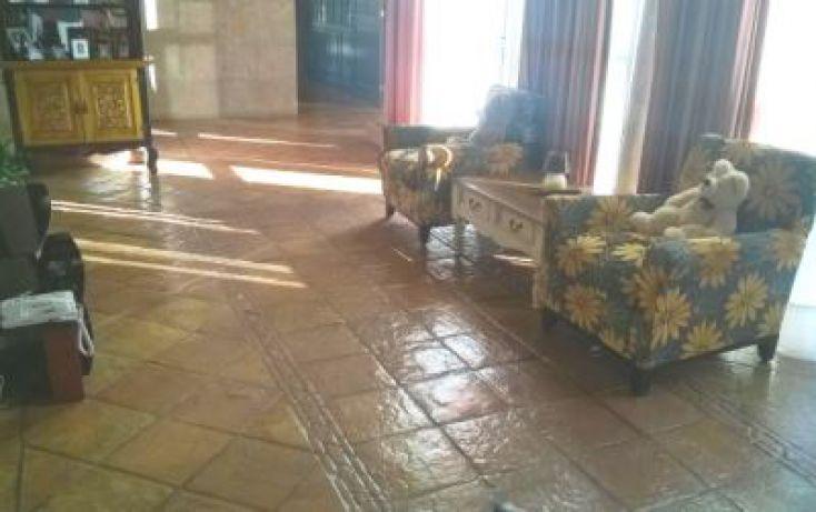 Foto de casa en venta en nogal, prado largo, atizapán de zaragoza, estado de méxico, 1623718 no 17
