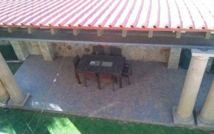 Foto de casa en venta en nogal, prado largo, atizapán de zaragoza, estado de méxico, 1623718 no 18