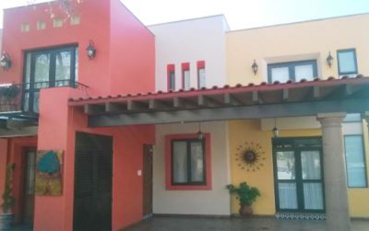 Foto de casa en venta en nogal, prado largo, atizapán de zaragoza, estado de méxico, 1623718 no 20