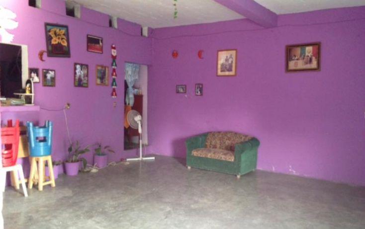 Foto de casa en venta en nogal sur, patria nueva, tuxtla gutiérrez, chiapas, 1900246 no 02