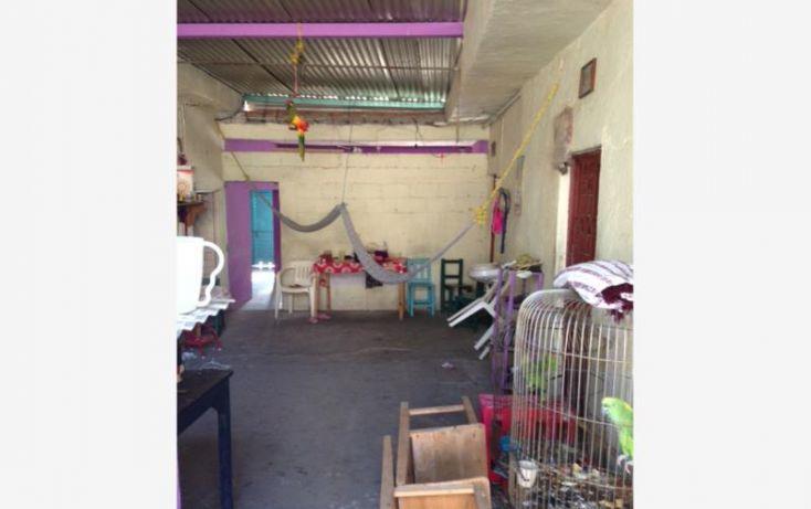 Foto de casa en venta en nogal sur, patria nueva, tuxtla gutiérrez, chiapas, 1900246 no 03