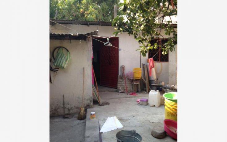 Foto de casa en venta en nogal sur, patria nueva, tuxtla gutiérrez, chiapas, 1900246 no 04