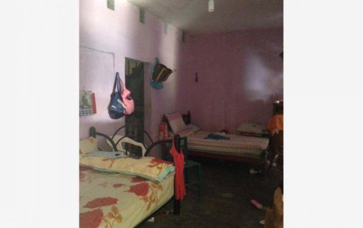 Foto de casa en venta en nogal sur, patria nueva, tuxtla gutiérrez, chiapas, 1900246 no 07