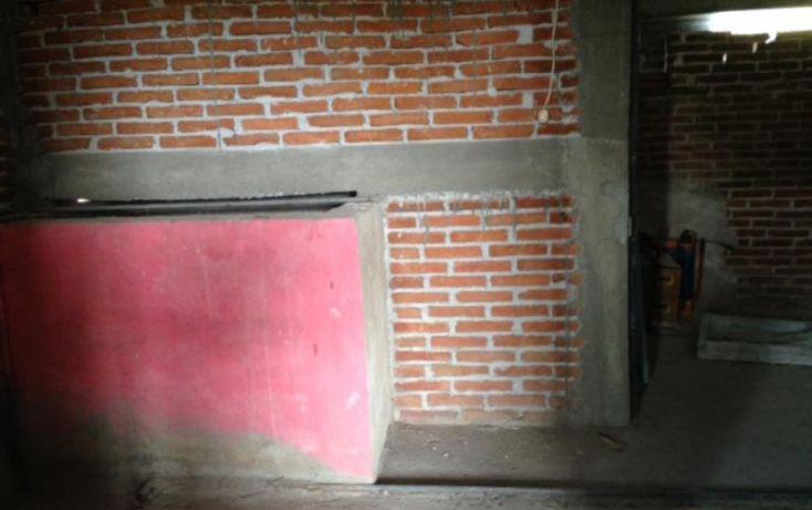 Foto de casa en venta en nogal sur, patria nueva, tuxtla gutiérrez, chiapas, 1900246 no 09