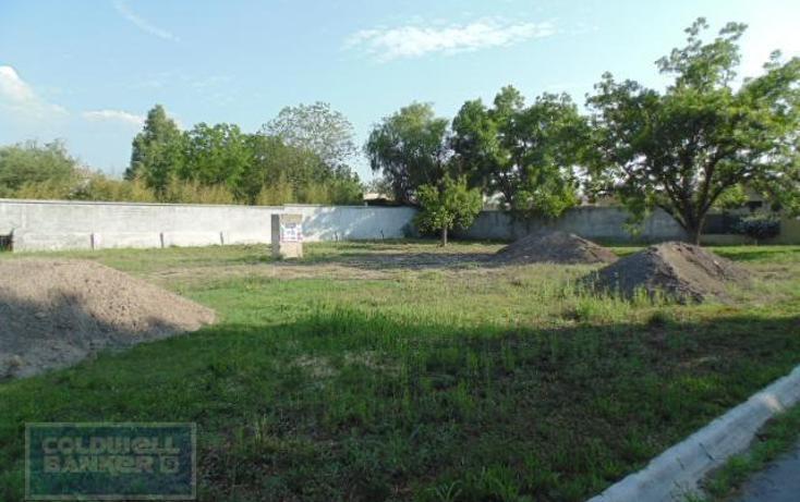 Foto de terreno comercial en venta en  , nogalar del campestre, saltillo, coahuila de zaragoza, 1940507 No. 03