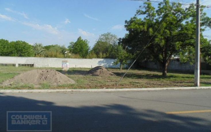 Foto de terreno habitacional en venta en, nogalar del campestre, saltillo, coahuila de zaragoza, 1940507 no 04