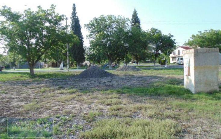 Foto de terreno habitacional en venta en, nogalar del campestre, saltillo, coahuila de zaragoza, 1940507 no 06