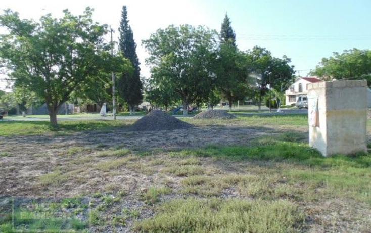 Foto de terreno comercial en venta en  , nogalar del campestre, saltillo, coahuila de zaragoza, 1940507 No. 06