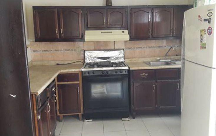 Foto de casa en venta en, nogalar, san nicolás de los garza, nuevo león, 1052601 no 02